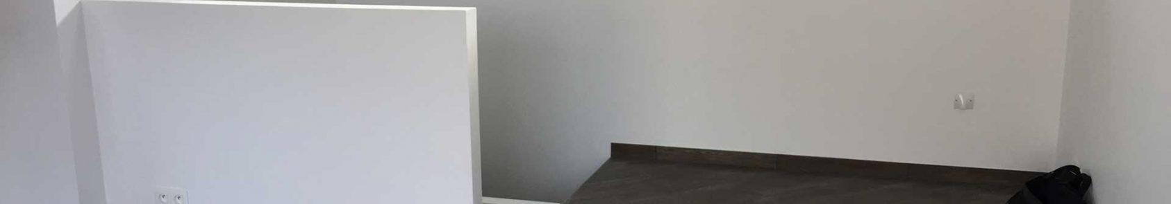 travaux de second uvre dans les hauts de seine et dans les yvelines. Black Bedroom Furniture Sets. Home Design Ideas
