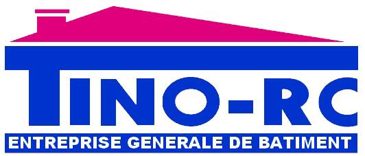 Tino Rc Entreprise Generale Du Batiment A Carrieres Sur Seine Yvelines